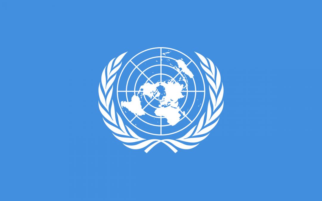 Las Naciones Unidas lanzan una iniciativa mundial para combatir la desinformación