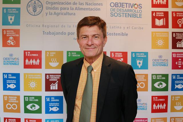 ¿Cómo sobrevivirá el campo colombiano a la crisis de covid-19?