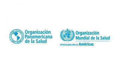 Países de las Américas reciben notificación sobre la asignación de vacunas contra la COVID-19 a través de COVAX