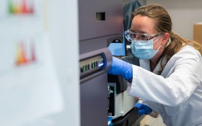 Vacuna de la COVID-19: Un pequeño esfuerzo presupuestario, puede suponer un gran salto para la humanidad